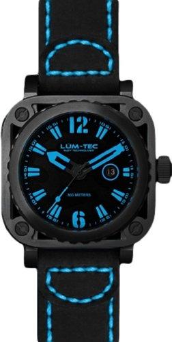 LUM-TEC G Series G6 Watch