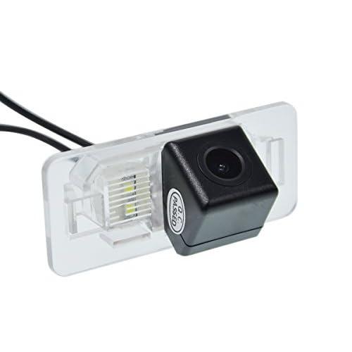 Sachs 3000951203 Clutch Kit 2-part 9636721 826944 623322009 AK4977