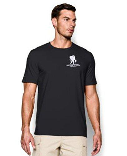 Under Armour Men's UA Tech™ WWP T-Shirt
