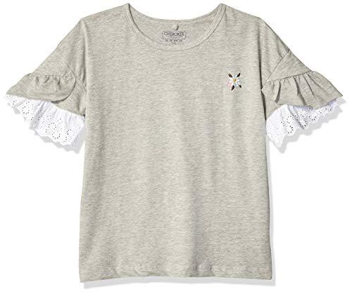 cherokee girls clothing - 6