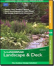 Outdoor Landscape Lighting Plans - 9