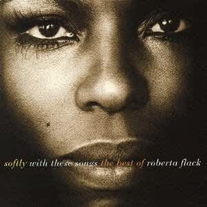 Softly With These Songs: Best of