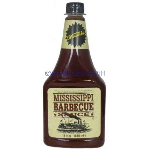 Mississippi-Barbecue-Grill-Sauce-Original-1560ml