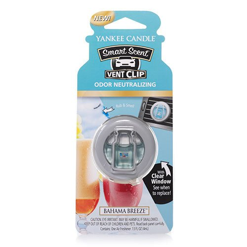 yankee-candle-company-1304389z-bahama-breeze-car-vent-clip