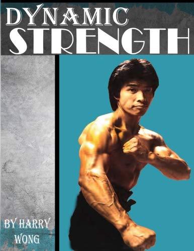 Best dynamic strength book harry wong