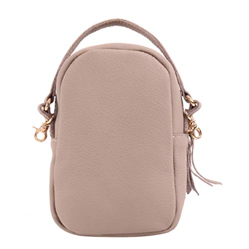 Montana West Embroidered Collection Concealed Carry Crossbody Bag For Women Leather Snake Print Floral Handbag