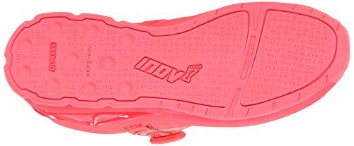 Inov-8 Dames Fastlift 370 Boa Cross-training Schoen Roze