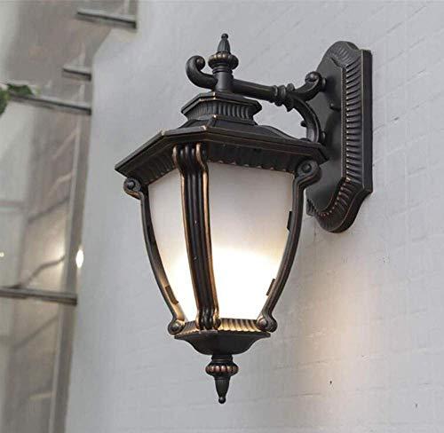 Ceiling Lights Lamps Chandeliers Pendant Light Fixtures Retro Licht Industrial Vintage Edison Cage Metal Shade Pendant Light, Loft Bar Kitchen Hanging Ceiling Light Lamp Fixture Chandelier ,Chrome f