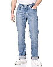 Levi's Män 514 raka jeans