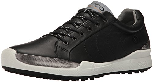 Image of ECCO Men's Biom Hybrid Hydromax Golf Shoe