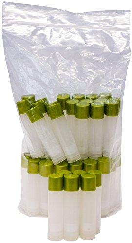 Eos Lip Balm Container - 2