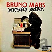 Unorthodox Jukebox [CD]