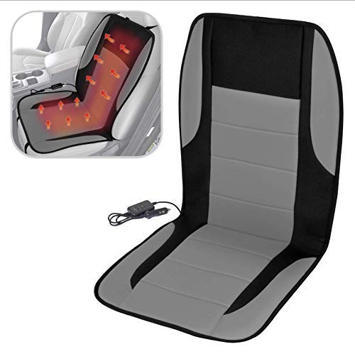 2006 dodge ram 2500 seat cushion - 7