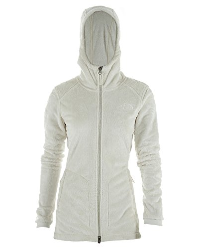The North Face Osito Parka Womens Style: C781-P4K Size: M by The North Face