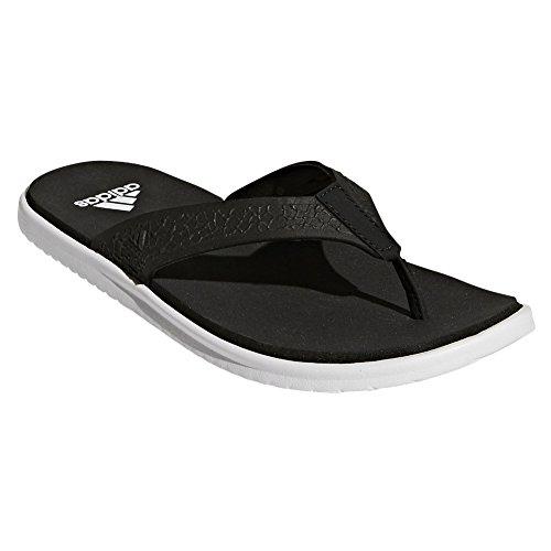 adidas Sport Performance Women's Beachcloud CF Y Sandals, Bl