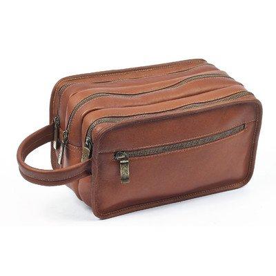 chairmans-travel-kit-color-tan