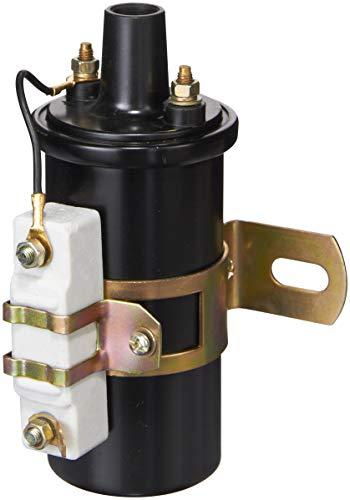 Spectra Premium C-632 Ignition Coil:
