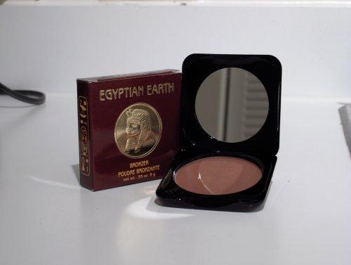 Egyptian Earth Bronzer