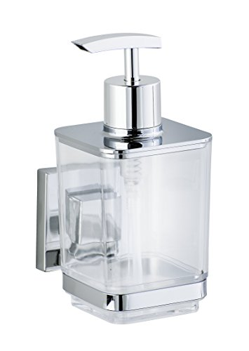 Quadris Soap - WENKO