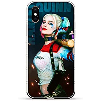 33030798706 Pillow Inspired by lil peep Phone Case Compatible With Iphone 7 XR 6s Plus 6 X 8 9 11 Cases Pro XS Max Clear Iphones Cases TPU Doll Doll Bong For