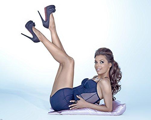 Eva Longoria 8 x 10 * 8x10 GLOSSY Photo Picture IMAGE #5