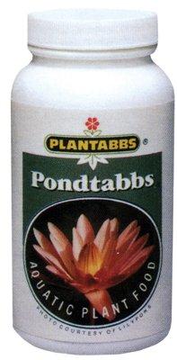 Plantabbs 1000ct Pondtabbs Bulk Box by Plantabbs