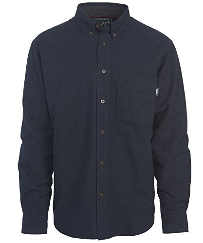 woolrich-mens-sportsman-chamois-shirt-dark-navy-heather-xxlarge