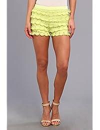 Amazon com gabriella rocha clothing shoes jewelry