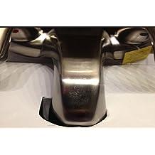 Waterridge Bathroom Lavatory Nickel Faucet