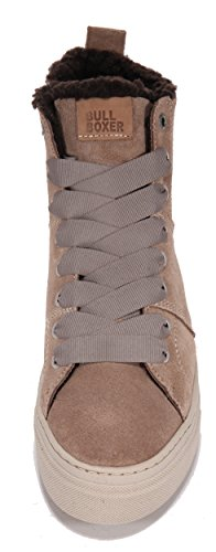 Brown Boots Boots Bullboxer Brown Brown Bullboxer Women's Women's Brown Brown Women's Brown Bullboxer Boots wxFqIYdY
