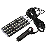 AMBOTHER Automotive LED & Neon Accent Lights