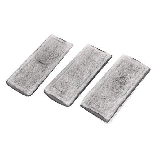 edealmax-reciclaje-de-filtro-bioqumico-esponjas-pad-3-piezas-gris-para-el-acuario
