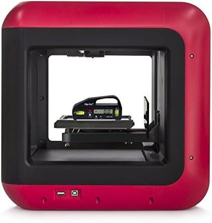Digi-Pas DWL80E 0.1 -Inclinómetro: Amazon.es: Bricolaje y herramientas