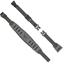 Browning Super Grip Sling, 80012 by Browning