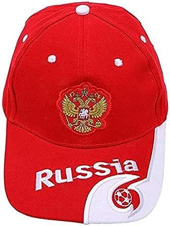 قبعة البيسبول والسناباك -للجنسين