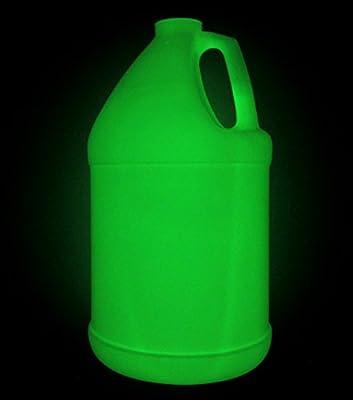 1 Gallon Luminous Glow In The Dark Paint