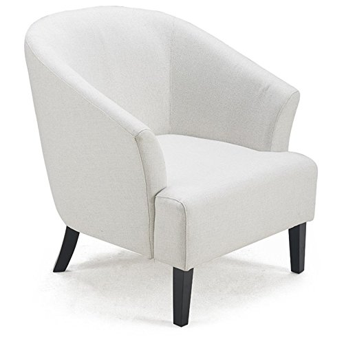 Serta UPH20019C Artesia, Accent Chair, Catalina (Catalina Arm Chair)