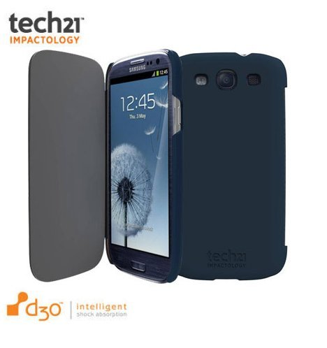 tech 21 samsung galaxy s3 case