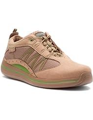 Drew Shoe Womens Bobbi Sneakers
