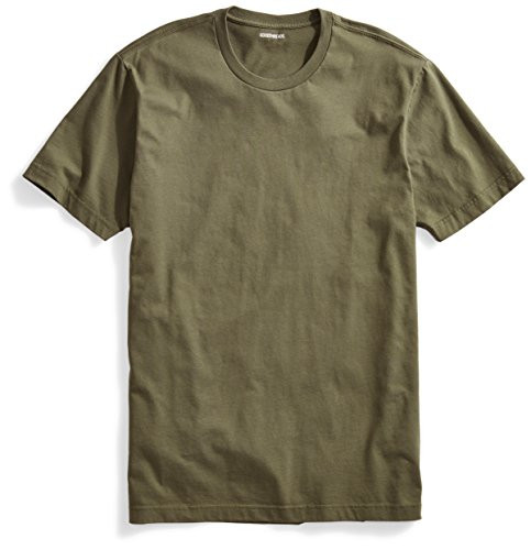 goodthreads-mens-short-sleeve-crewneck-cotton-t-shirt-6