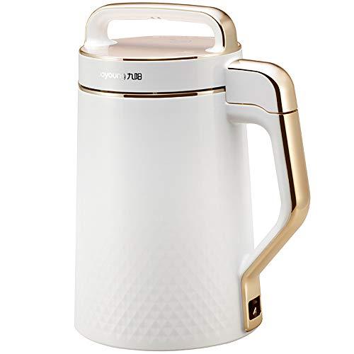 Joyoung 1.3L DJ13E-Q5 Soy Milk Maker Milk Maker Juice Extractor Soymilk...