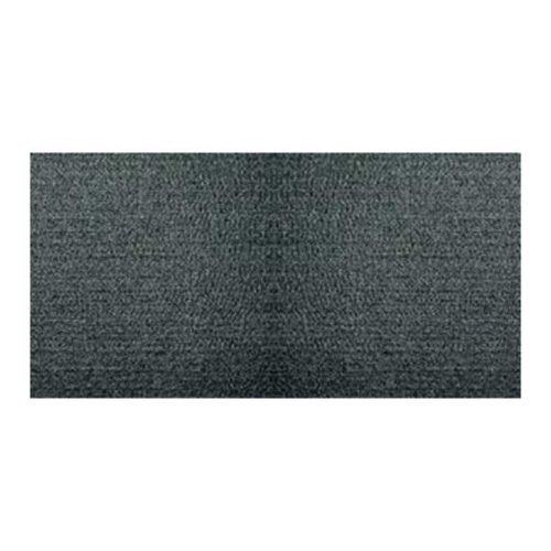 Steiner, 316-4X6, Welding Blanket, 4 ft. W, 6 ft, Black by Steiner