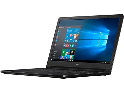 dell-laptop-inspiron-15-3552-i3552-4041blk-intel-celeron-n3050-160-ghz-4-gb-memory-500-gb-hdd-intel-