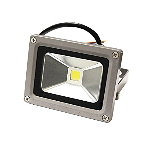 120V Outdoor Garden Lights in US - 9