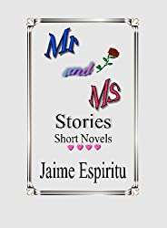 MR and MS Stories