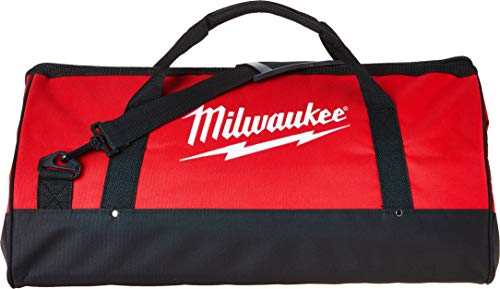Milwaukee Bag 23x12x12nch Heavy