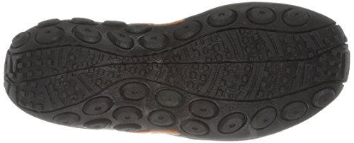 Merrell JUNGLE MOC Damen Mokassin Gunsmoke
