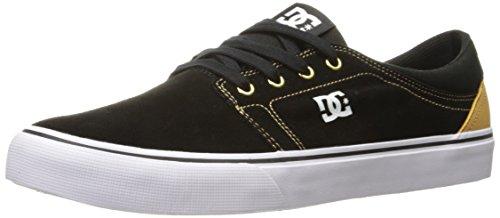 dc-mens-trase-sd-skateboarding-shoe-black-camel-85-d-us