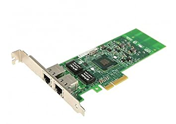 networking card