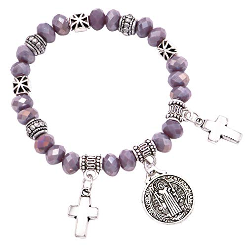 Rosemarie Collections Women